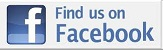 Find WNY Home Cleaners on Facebook
